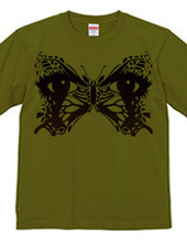Butterfly_Eyes