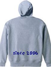 mkc since2006