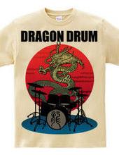 DragonDrum