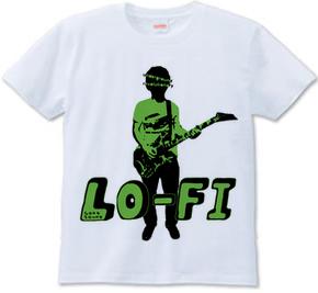 LO-FI/ローファイ