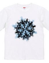 snowflakes 01