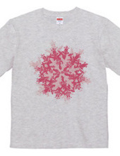 snowflakes 03