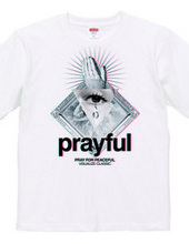 prayful