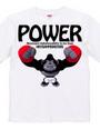 パワーソウル Power Soul