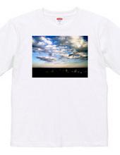 117-clouds