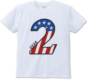 AMERICAN2