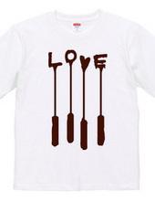 Chocolate Love 01