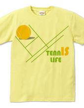 TENNIS_LIFE