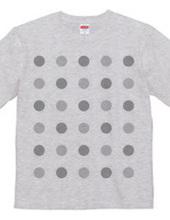 122-dots2(mono)