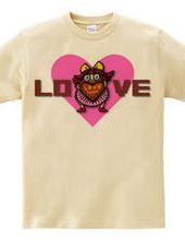 LOVE CHOCO 2