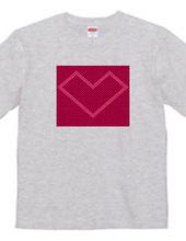 HEART(1)