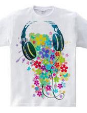 Blossom_Breeze