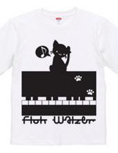 Floh_Walzer