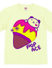 ★POPACE★