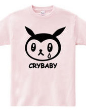 CRYBABY(K)