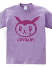 CRYBABY(C)