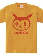CRYBABY(DC)