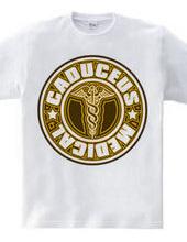 Caduceus