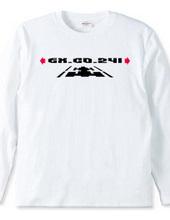 GAM003LT