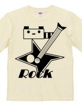 panda-ロック★