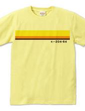Nanbu line