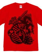 Dragon_Knight