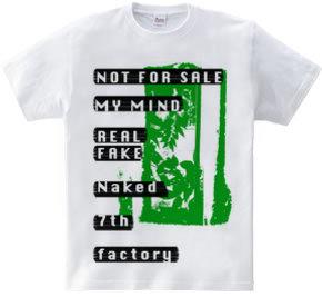 N.M.R.F.