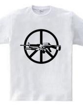 Peace Mark