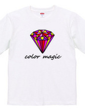 ★COLOR MAGIC★