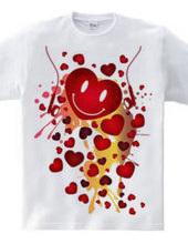 Heart_Beat