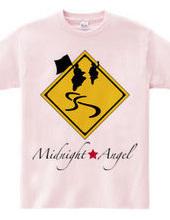 Midnight Angel (bike)