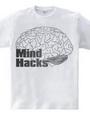 Mind_Hacks