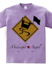 Midnight Angel (car)