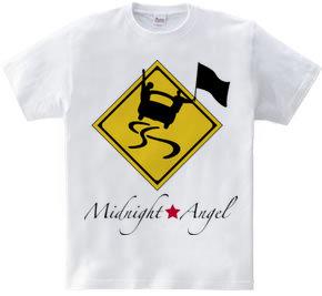 Midnight Angel (car)