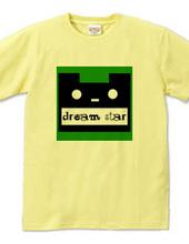 ドリ-ム★スター・green