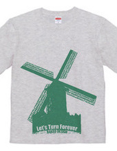 windmill 03