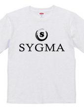 SYGMA S