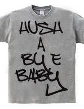 HUSH_A_BYE_BABY