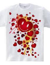 Heart_type_Virus