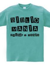 BIBLIO_MANIA
