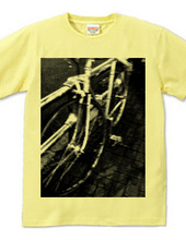 128-bicycle