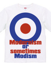 Mod_Life