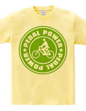 PEDAL_POWER
