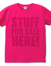 131-stuff for sale here! 2
