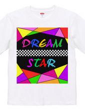 DREAM STAR☆彡