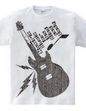 Guitar_Sound