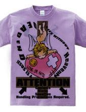 Angel_Attack