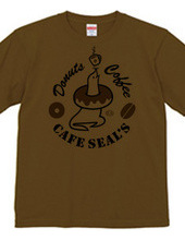 CAFE SEAL'S