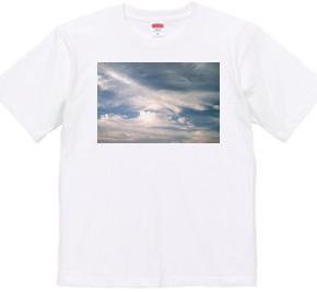 132-clouds2