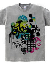 EARTH WORLD